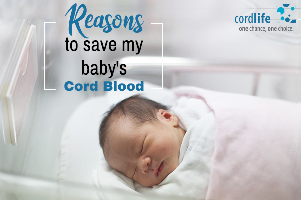 Reasons-to-save-my-baby's-cord-blood