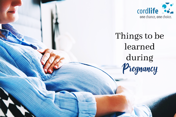 Things-To-Be-learned-during-Pregnancy