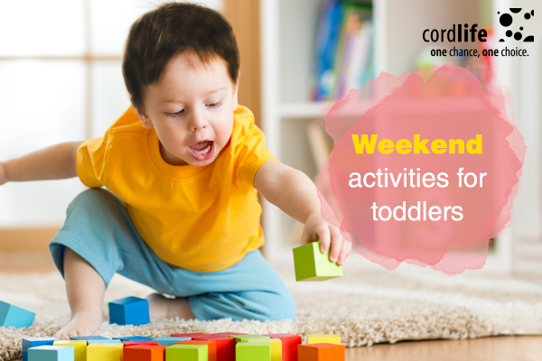 Weekend-activities-for-toddlers