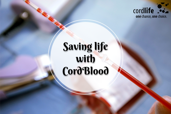 saving-life-with-cord-blood