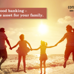 Cord Blood Banking – A Future Asset for Your Family