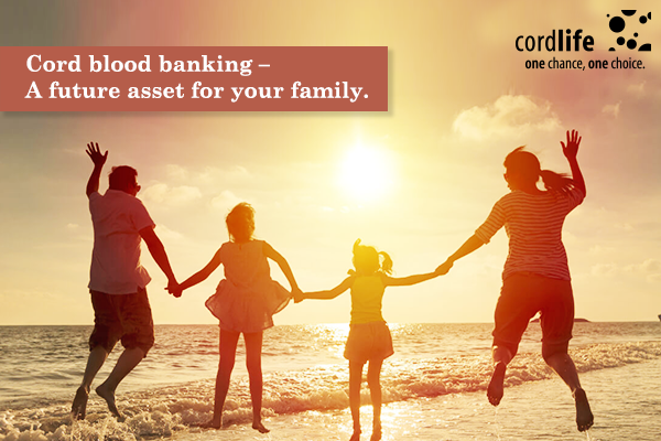 Cord-blood-banking-_-A-future-asset-for-your-family