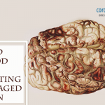 Cord Blood for Treating Damaged Brain