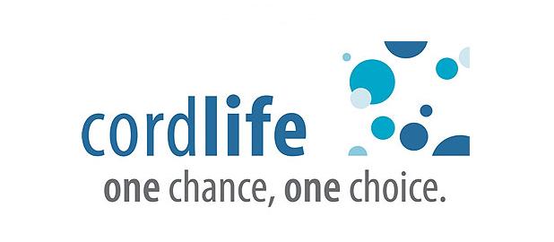 CordLife_Logo_201505
