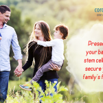 Preserve Your Baby's Stem Cells and Secure Your Family's Future