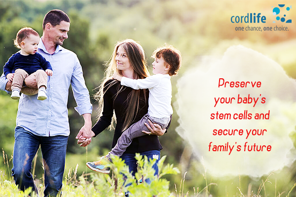 Preserve-your-baby's-stem-cells-and-secure-your-family's-future (1)