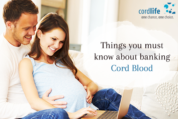 Things-you-must-know-about-banking-cord-blood