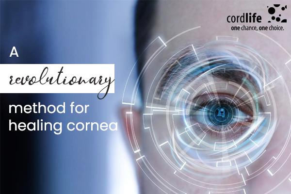 A-revolutionary-method-for-healing-cornea