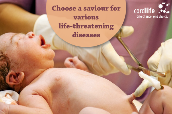 Choose-a-saviour-for-various-life-threatening-diseases
