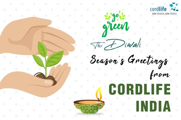 Go-green-diwali-2019