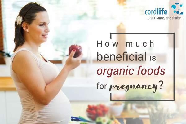 How-much-beneficial-is-organic-foods-for-pregnancy