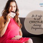 Is It Safe to Eat Chocolates During Pregnancy?
