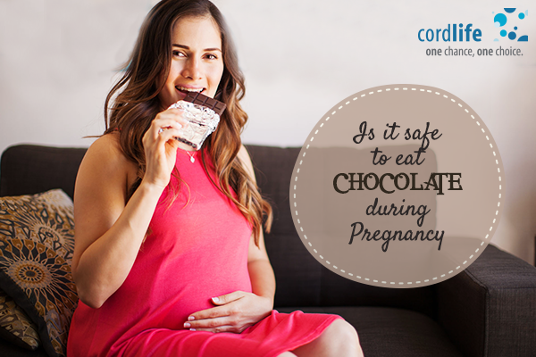Is-it-safe-to-eat-chocolates-during-pregnancy