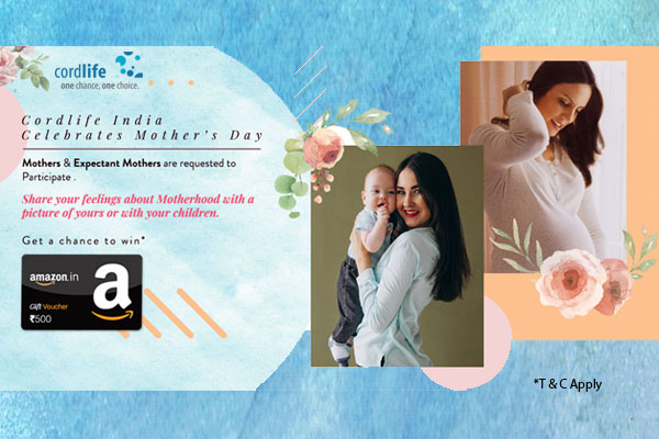 Mothers-Day-2019-facebook-ad