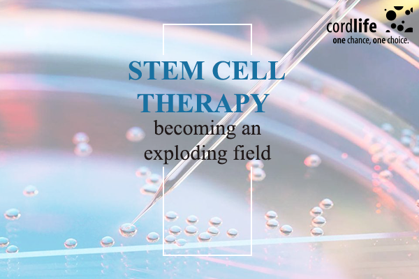 Stem-cell-therapy-becoming-an-exploding-field