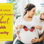 Think Twice About Choosing the Best Health Security