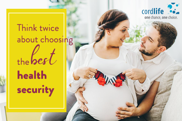 Think-twice-about-choosing-the-best-health-security