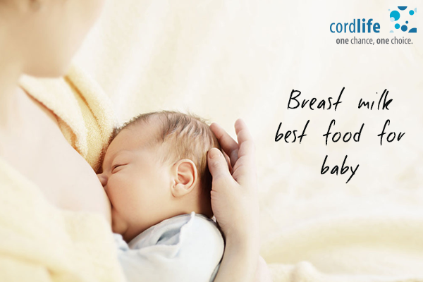 Breast-milk-best-food-for-baby