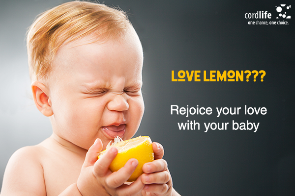 Love-lemon-Rejoice-your-love-with-your-baby