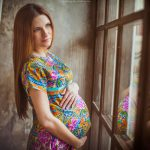 Week 22 – End of Your Fifth Month of Pregnancy