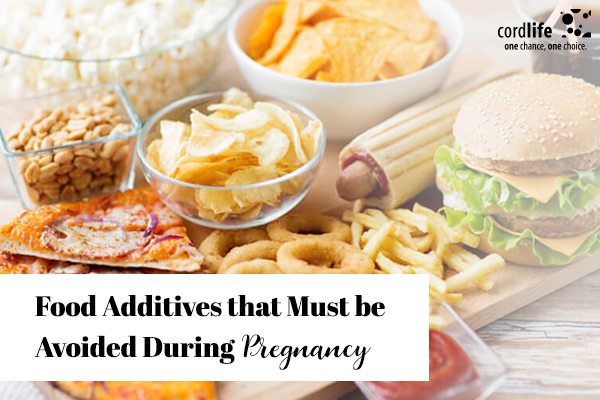 Food-Additives-that-Must-be-Avoided-During-Pregnancy