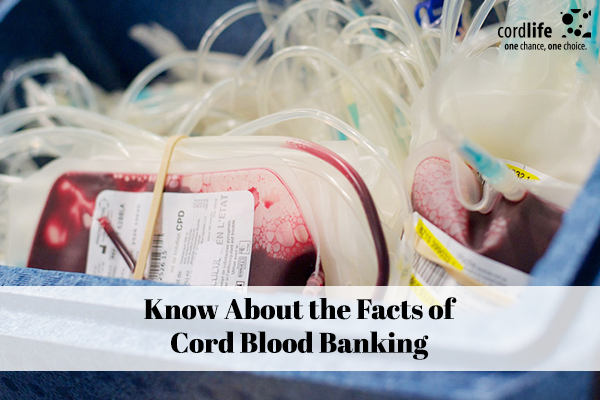 Know-About-the-Facts-of-Cord-Blood-Banking
