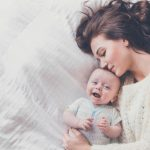 Know about Proper Care During Pregnancy