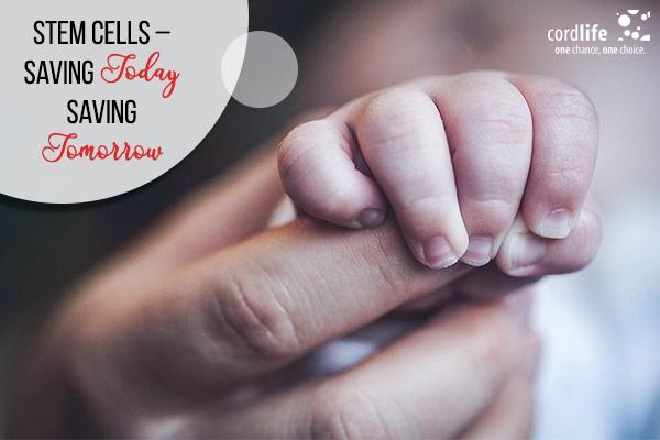Stem-Cells-–-Saving-Today-Saving-Tomorrow