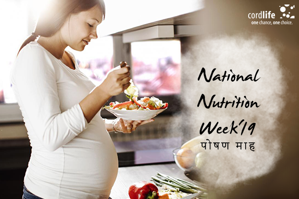 Nutrition-Week