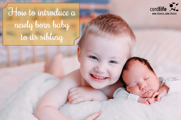 How-to-introduce-a-newly-born-baby-to-its-sibling