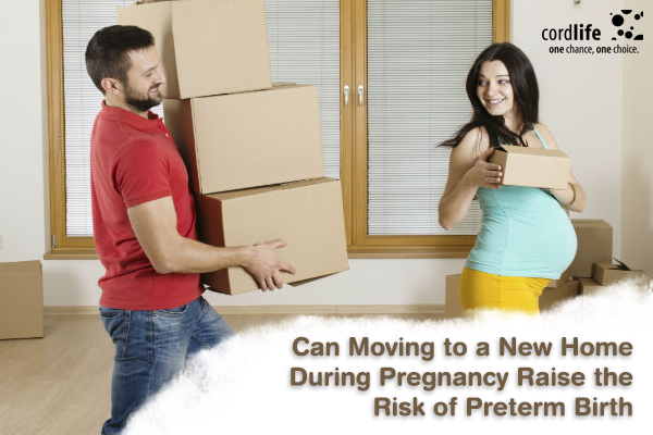 Can-Moving-to-a-New-Home-During-Pregnancy-Raise-the-Risk-of-Preterm-Birth