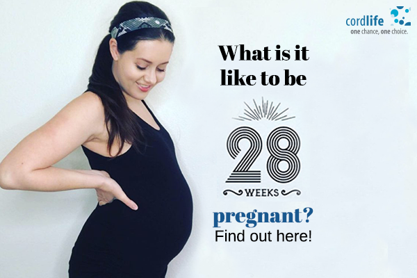 What-is-it-like-to-be-28-weeks-pregnant-Find-out-here