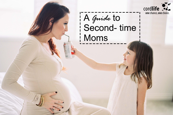 A-Guide-to-Second-time-Moms