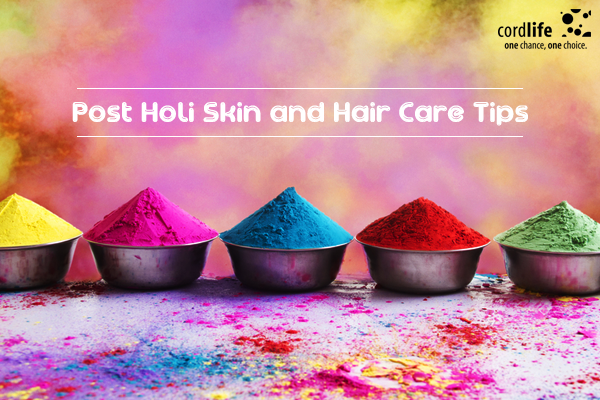 Post-Holi-Skin-and-Hair-Care-Tips