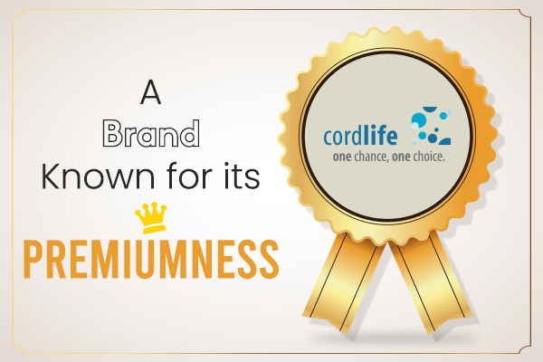 A-Brand-Known-for-its-Premiumness--Cordlife
