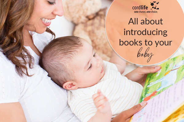 All-about-introducing-books-to-your-baby