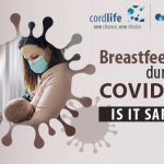 Breastfeeding during COVID-19. Is it safe?