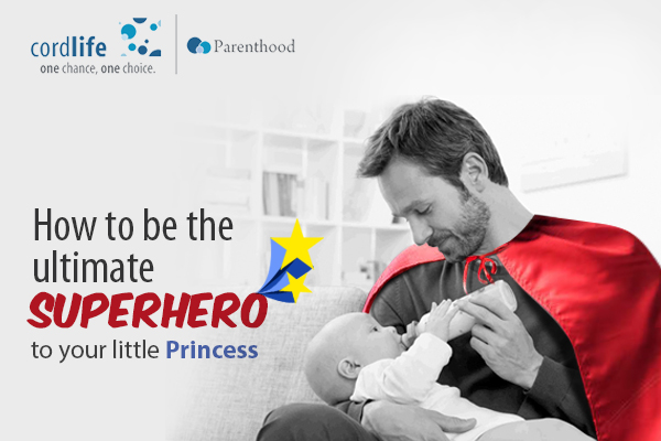 Blog_How to be the ultimate superhero to your little princess