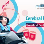 Treating Cerebral Palsy with Umbilical Cord Blood