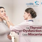 Can Thyroid Dysfunction Cause Miscarriage?