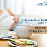 Is Intermittent Fasting Safe During Pregnancy? Well, The Right Question Is, Do You Even Need To?