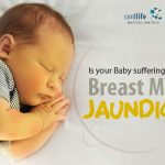 Is Your Baby Suffering From Breast Milk Jaundice?