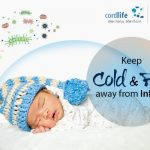 Keep Cold & Flu Away from Infants