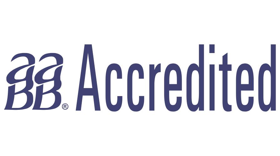 aabb accreditation